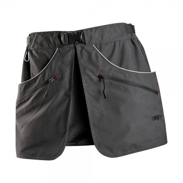 Dog Sport Skapron grey