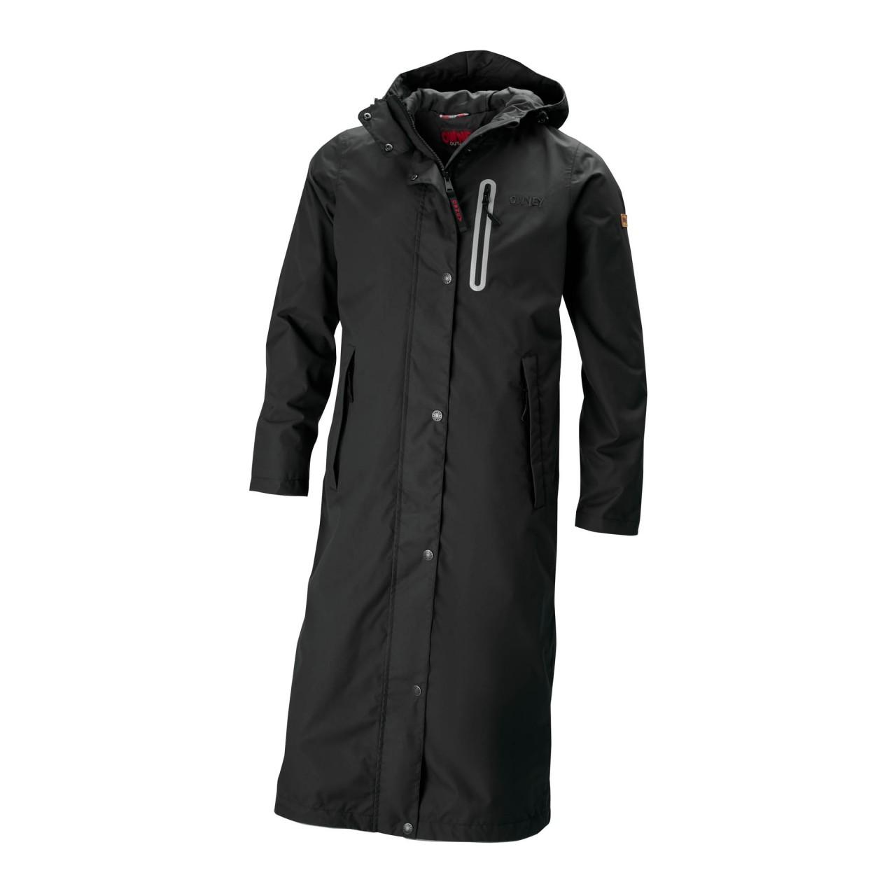 Nimbus Raincoat Women