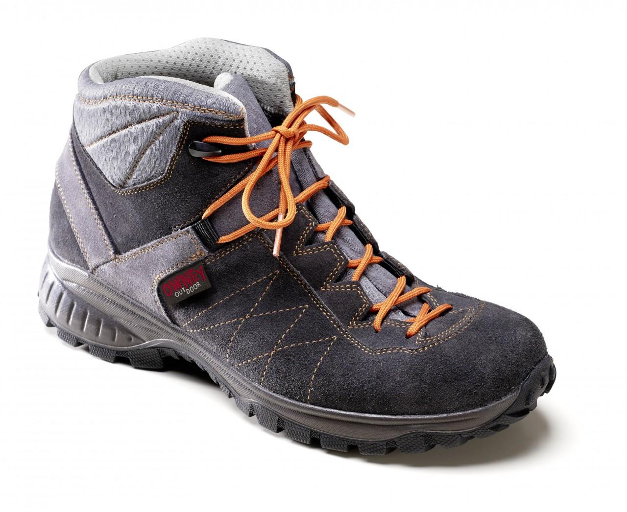 Schuhe 'Balto high'