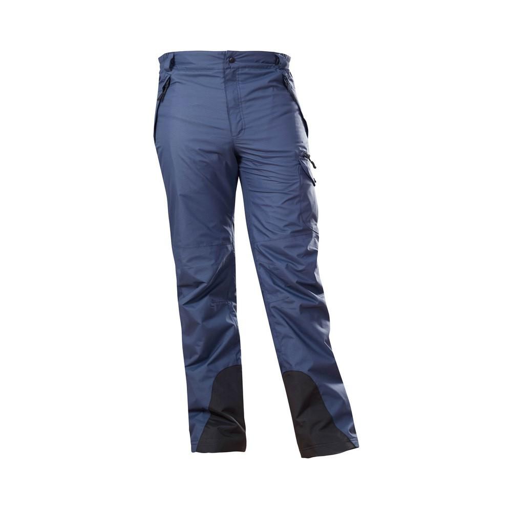 Hose 'Yukon Pants' Men