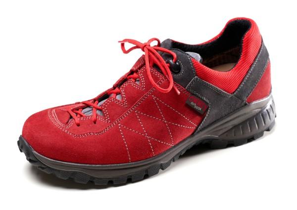 Schuhe 'Balto low'