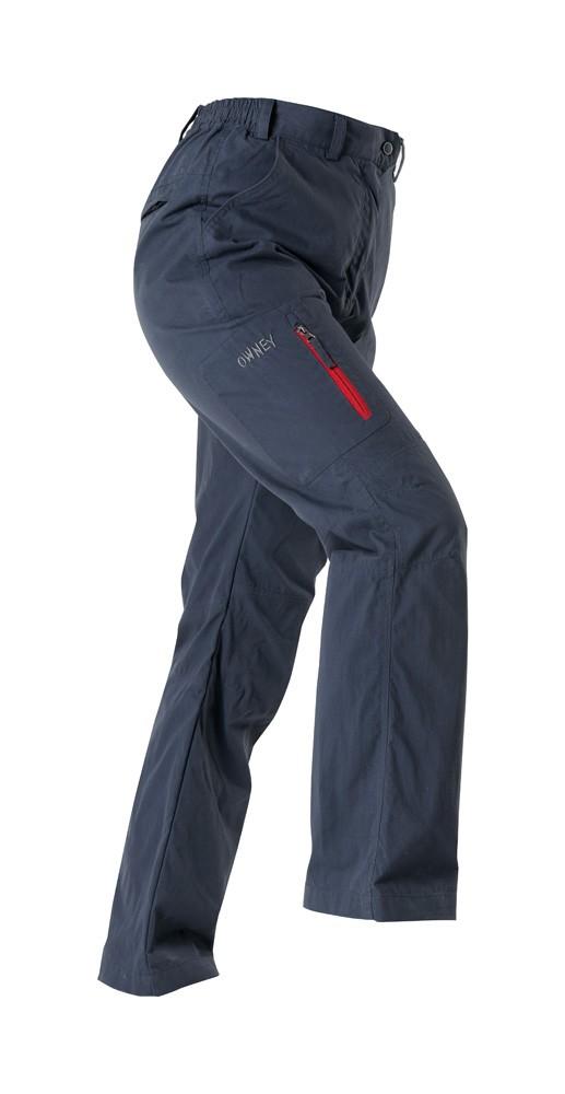 Pants 'Maraq' Women