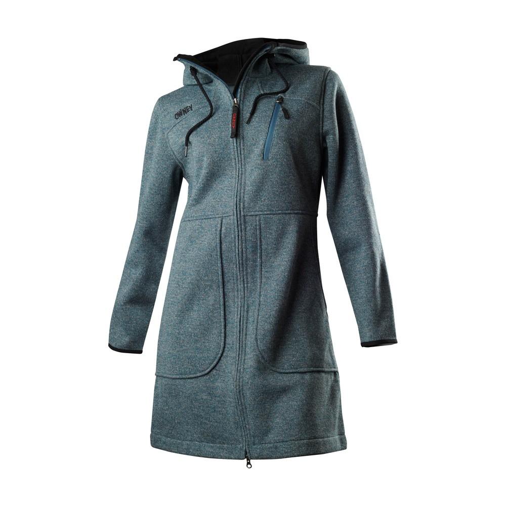 Lana Coat Women